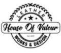 House of Valour